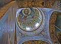 Sankt Petersburg Auferstehungskirche innen 2005 c.jpg