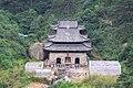 Sanqing Shan 2013.06.15 12-37-43.jpg