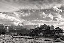 Sant'Antonino village au couchant.jpg