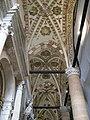 Santa Anastasia (Verona) 03.jpg