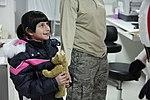 Santa Claus visits Craig Joint Theater Hospital DVIDS234284.jpg