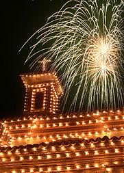 Santa_Liberata_fireworks.jpg