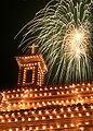 Santa Liberata fireworks.jpg