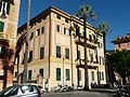 Santa Margherita Ligure-municipio.jpg