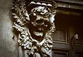 Santa Maria dellOrazione e Morte (4231376561).jpg