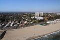 Santa Monica Beach 1a.JPG