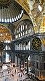 Santa Sofia, Istanbul (48590905176).jpg
