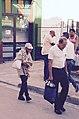 Santiago de Cuba (25439750055).jpg
