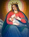 Santuario Divina Maternità Madonna del Latte.jpg