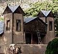 Santuario de Chimayo 2.jpg