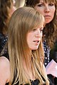 Sarah Polley @ Toronto International Film Festival 2010.jpg