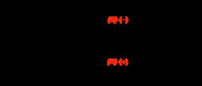 Sarino-sintezilo kun racema stereokemistri.png