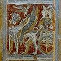 Sarkophag von Agia Triada 14.jpg