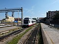 Sassari station 2018 6.jpg