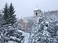 Sassinoro - Santuario di Santa Lucia 2.jpg
