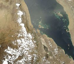 Satellite image of Eritrea in May 2003.jpg