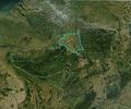 Satellitenbild Niederrheinische Bucht.png