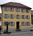 Saulgau St-Meinrads-Kaplanei.jpg