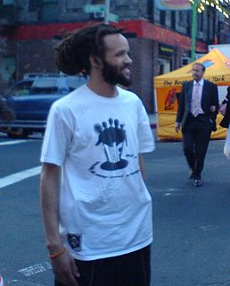 Savion Glover American actor, tap dancer and choreographer