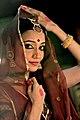 Savitha Sastry 7.jpg