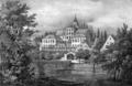 Saxonia Museum fuer saechsische Vaterlandskunde V 23.png