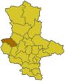 Saxony anhalt hbs.png
