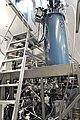 Scanning tunnelling microscope (11796325765).jpg