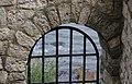 Scarborough MMB 34 Castle.jpg