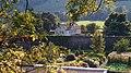 ScargillHouseWalledGarden(StephenCraven)Sep1999.jpg