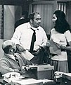 Scene 3 from the Mary Tyler Moore Show 1977.jpg