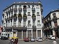 Scenes of Cuba (SAM 0701) (5982179438).jpg