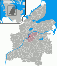 Schacht-Audorf in RD.png