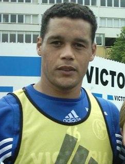 Darío Rodríguez Uruguayan footballer