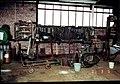 Scheepswerf BVBA Vandenbussche - 350003 - onroerenderfgoed.jpg