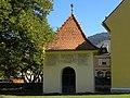 Scheifling - Pestkapelle.jpg