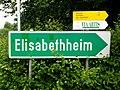 Schild Elisabethheim Bad Aussee.jpg