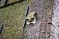 Schillaard Toren NH kerk-004.JPG