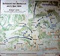 Schlacht bei Meßkirch Karte.JPG