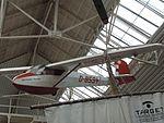 Schleicher Ka 4 Speyer DSCN9689 (2).jpg