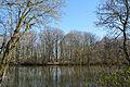 Schleswig-Holstein, Kellinghusen, Naturerlebnisraum Rensinger See NIK 1778.JPG