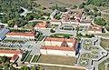 Schloßhof, Luftbild 3.JPG