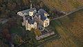 Schloss Arenfels 035-.jpg