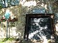 Schloss Burgk Freital 29.JPG