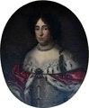 Schloss Caputh - Dorothea Sophie von Schleswig-Holstein-Sonderburg-Glücksburg.tif