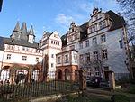 Schloss Hungen 21.JPG