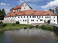 Schloss Klippenstein 1.JPG