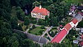 Schloss Leuben 002.jpg