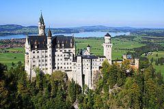 Schloss Neuschwanstein 0 69014 3b32af6b origWI16.jpg