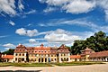 Schloss Rajec nad Svitavou (38586690852).jpg