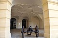 Schloss Slavkov u Brna (Austerlitz) (37968775625).jpg